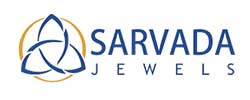Sarvada Jewels Coupons