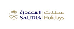 Saudia Holidays coupons
