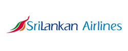SriLankan Airlines Coupons