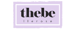 Thebellerose Coupons
