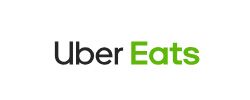 Uber Eats Coupons