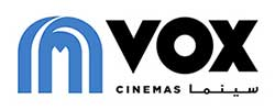Vox Cinemas coupons