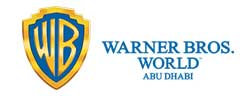 Warner Bros World coupons