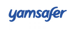 Yamsafer coupons